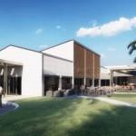 New Hotel - Kos Island